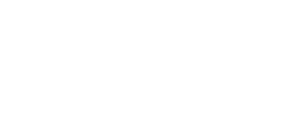 World Health Organization Logo - White sans-serif type with caduceus to left